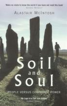 Soil and Soul