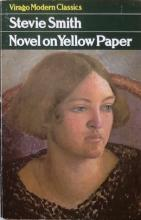 Novel on Yellow Paper
